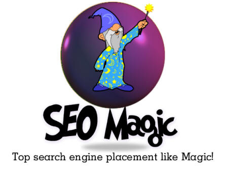 Image result for seo magic